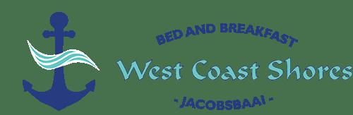 West Coast Shores
